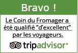 Le Coin Du Fromager